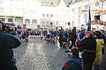 Karneval Bonn 2012 21.jpg