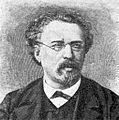Karnovich, Evgenij Petrovich.jpg