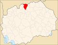 Karta Lipkovo.png