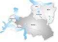 Karte Bezirk Schwyz.png