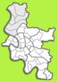 Karte D 05.png