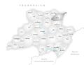 Karte Gemeinde Bonfol.png