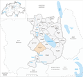 Karte Gemeinde Buttisholz 2007.png