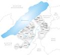 Karte Gemeinde Domdidier.png