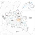 Karte Gemeinde Elsau 2014.png