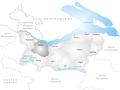 Karte Gemeinde Eschenz.png