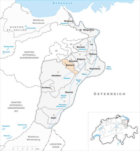 File:Karte Gemeinde Marbach 2007.png