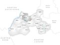Karte Gemeinde Oftringen.png