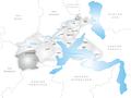 Karte Gemeinde Schwarzenberg.png