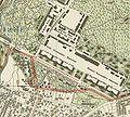 Karte Grenadier-Kasernen Dresden 1917.jpg