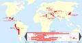 Karte Hochkulturen.png