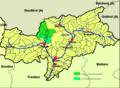 Karte Passeiertal.png