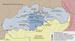 Karte Slowakischer Nationalaufstand 1944 - Schlussoffensive.png