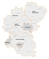 Karte Westpfalz.pdf