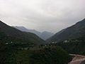 Kashmir near Garidupata.jpg