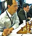 Kasimdzhanov&Bacrot-29-4-17.jpg