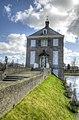 Kasteel Hofwijck in Voorburg (HDR) - panoramio (2).jpg