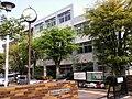 Kasukabe Technical High School.jpg