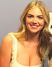 Kate Upton and Harley Upton (cropped).jpg