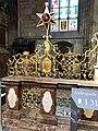 Katedrála Svatého Víta, Hradčany, Praha, Hlavní Město Praha, Česká Republika (48791631493).jpg