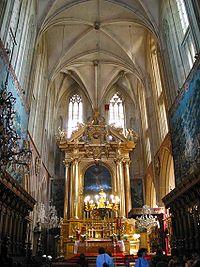 Katedrawawel.jpg