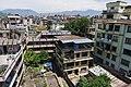 Kathmandu, view from a rooftop, 18 April 2019 4.jpg