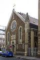 Katholisch-apostolische Kirche Leipzig Marienstadt.jpg
