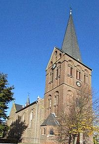 Katzem Kirche Hochformat.jpg