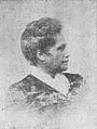 Kaumana Pilahiulani Widemann, 1901.jpg
