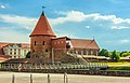Kaunas castle 20160603.jpg