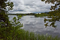 Kavadi järv 2013 07.jpg