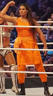 Kavita Devi Indian professional wrestler