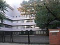 Kawamura High School01.jpg