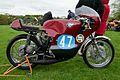 Kawasaki 350cc Race Bike (1967).jpg