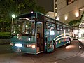 Kawasakicitybus W502 muza-arrived.jpg
