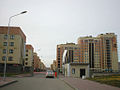 Kazan-universiade-village-ent.jpg