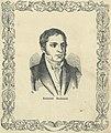 Kazimierz Brodziński (43682).jpg