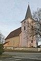 Keblov - kostel Nanebevzetí Panny Marie.jpg