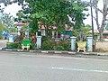 Kediaman Wabub Tapin - panoramio.jpg