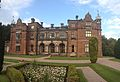 Keele Hall from Gardens (West Aspect).jpg