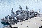 Keelung Taiwan Ship-ROCN-Ching-Chiang-01.jpg