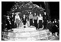 Keene Winter Carnival, Keene NH, in 1940 (2693724872).jpg