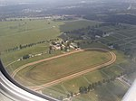 Keeneland from the air 03.jpg