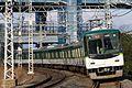 Keihan 9000 series 2017-01-01.jpg