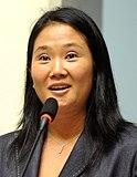 Keiko Fujimori 2 (decupat) .jpg