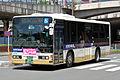 KeioBusMinami J31212.jpg