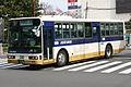 KeioBusMinami M39881.jpg