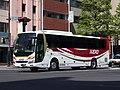 Keio Bus Higashi K51202 Prime K Aero Ace.jpg