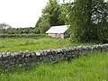 Keir - geograph.org.uk - 1354477.jpg