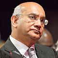 Keith Vaz, 2016 Labour Party Conference.jpg